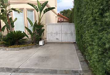 Electric Gate | Gate Repair Escondido, CA