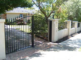 Gate Repair Experts Near Me | Gate Repair Escondido, CA
