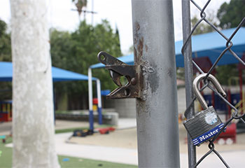 Gate Repair Project | Gate Repair Escondido, CA